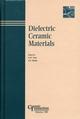Dielectric Ceramic Materials (1574980661) cover image