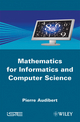 Mathematics for Informatics and Computer Science (1848211961) cover image