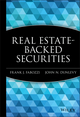 Real Estate-Backed Securities (1883249961) cover image
