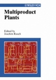 Multiproduct Plants (3527605061) cover image