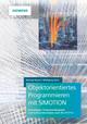 Objektorientiertes Programmieren mit SIMOTION: Grundlagen, Programmbeispiele und Softwarekonzepte nach IEC 61131-3 (3895789461) cover image