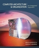 Computer Architecture and Organization: An Integrated Approach (EHEP000661) cover image