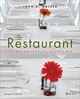 The Restaurant: From Concept to Operation, 7th edition (EHEP002961) cover image
