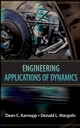 Engineering Applications of Dynamics (0470112662) cover image