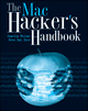 The Mac Hacker's Handbook (0470395362) cover image