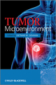 Tumor Microenvironment (0470749962) cover image