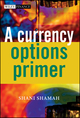 A Currency Options Primer (0470870362) cover image