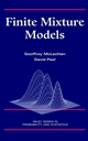 Finite Mixture Models (0471006262) cover image
