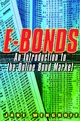 E-Bonds: An Introduction to the Online Bond Market (0471210862) cover image