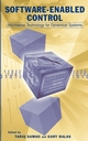 Software-Enabled Control: Information Technology for Dynamical Systems (0471234362) cover image