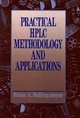 Practical HPLC Methodology and Applications (0471572462) cover image