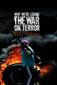 Why We're Losing the War on Terror (0745641962) cover image