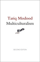 Multiculturalism, 2nd Edition (0745662862) cover image