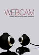 Webcam (0745671462) cover image