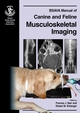 BSAVA Manual of Canine and Feline Musculoskeletal Imaging (0905214862) cover image