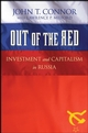 Out of the Red: Investment and Capitalism in Russia (1118160762) cover image