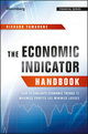 Bloomberg Visual Guide to Economic Indicators (1118204662) cover image