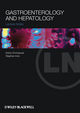 Lecture Notes: Gastroenterology and Hepatology (1118293762) cover image