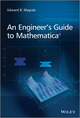 An Engineer's Guide to Mathematica (1118821262) cover image