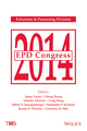 EPD Congress 2014 (1118889762) cover image