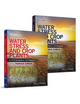 Water Stress and Crop Plants: A Sustainable Approach, 2 Volume Set (1119054362) cover image