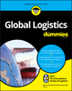 Global Logistics For Dummies (1119212162) cover image
