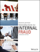 Introduction to Internal Fraud, Canadian Edition (1119282462) cover image