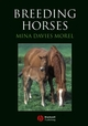 Breeding Horses (1405129662) cover image