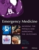 Emergency Medicine: Avoiding the Pitfalls and Improving the Outcomes (1405141662) cover image