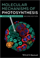 Molecular Mechanisms of Photosynthesis, 2nd Edition (1405189762) cover image
