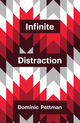 Infinite Distraction (1509502262) cover image