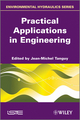 Practical Applications in Engineering (1848211562) cover image