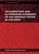 Inflammatory and Autoimmune Disorders of the Nervous System in Children (1898683662) cover image