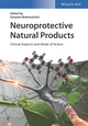 Neuroprotective Natural Products: Clinical Aspects and Mode of Action (3527341862) cover image