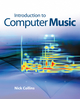 Introduction to Computer Music (EHEP000962) cover image