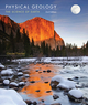 Physical Geology: The Science of Earth, 2nd Edition (EHEP002962) cover image