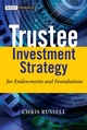 Trustee Investment Strategy for Endowments and Foundations (0470011963) cover image