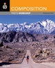 Composition Photo Workshop (0470114363) cover image