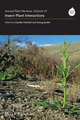 Annual Plant Reviews, Volume 47, Insect-Plant Interactions (0470670363) cover image