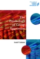 The Psychology of Group Aggression (0470845163) cover image