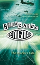 Hijacking Enigma: The Insider's Tale (0470863463) cover image