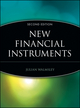 New Financial Instruments, 2nd Edition (0471121363) cover image
