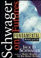 Futures: Fundamental Analysis, Textbook and Study Guide (0471133663) cover image