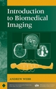 Introduction to Biomedical Imaging (0471237663) cover image