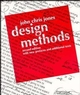 Design Methods, 2nd Edition (0471284963) cover image