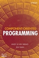 Component-Oriented Programming (0471644463) cover image
