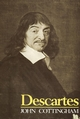 Descartes (0631150463) cover image