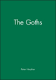 The Goths (0631165363) cover image