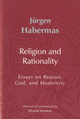 Religion and Rationality: Essays on Reason, God and Modernity (0745624863) cover image