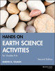 Hands-On Earth Science Activities For Grades K-6, 2nd Edition (0787978663) cover image